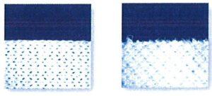 Салфетки WW-3009N сравнение фото