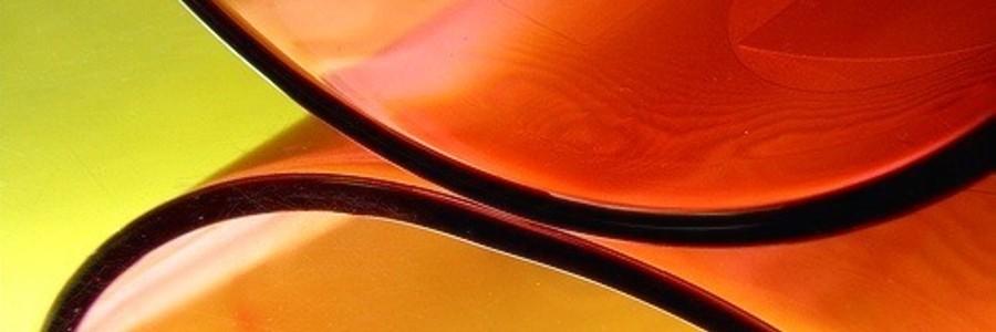 Методики формования термопластичных полимеров фото