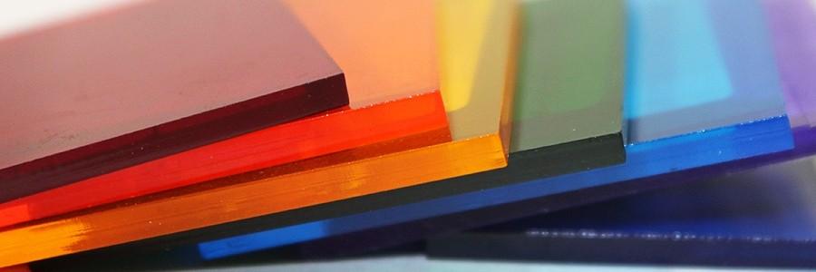 Методики сваривания термопластичных полимеров фото