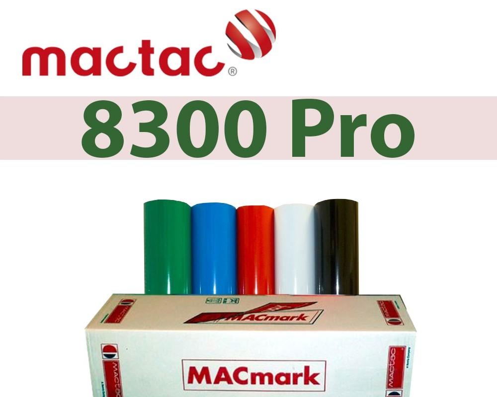 MACal 8300 PRO фото