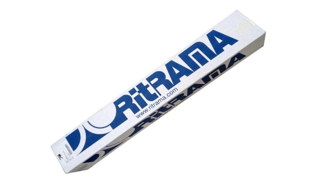 Пленка Ritrama для широкоформатной печати RI серии фото