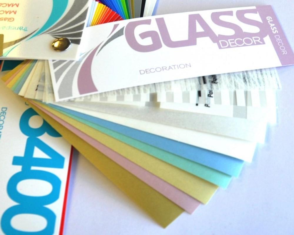 Glass Decor 700 фото