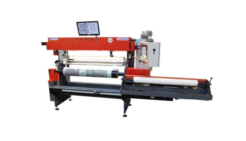 Машины для широкоформатной печати фото