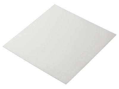 Листы PS (печатный полистирол)