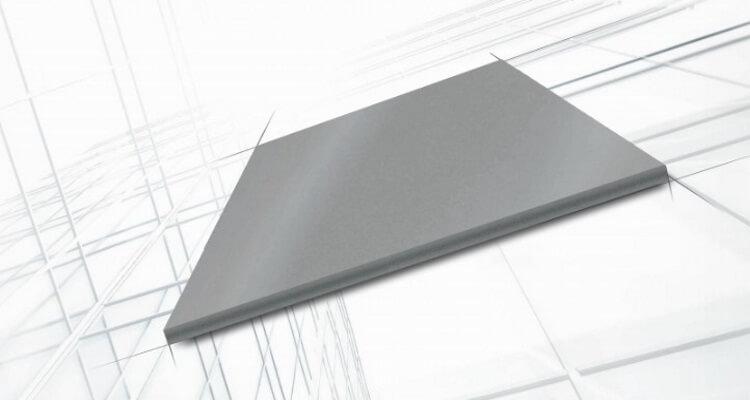 SIMOPOR CONSTRUCT - самая последняя разработка компании SIMONA AG фото