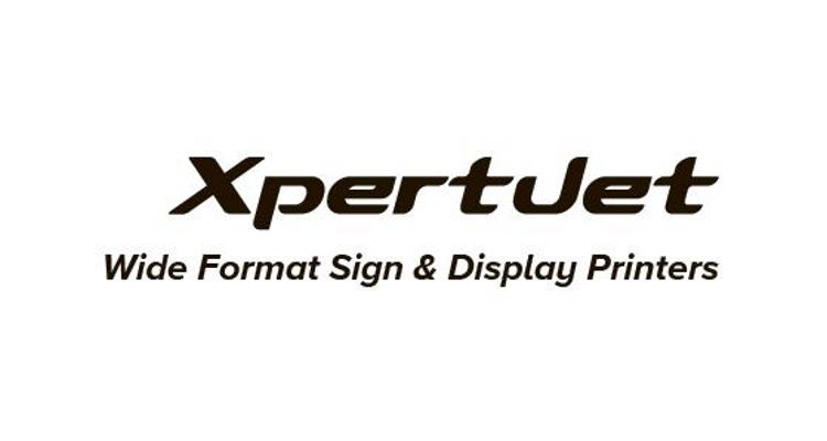 MUTOH является пионером в разработке экосольвентных принтеров для наружной рекламы с 2004 года. XpertJet является пятым поколением принтеров в данном сегменте. XpertJet являются преемниками линейки принтеров ValueJet 1624X и ValueJet 1638X.