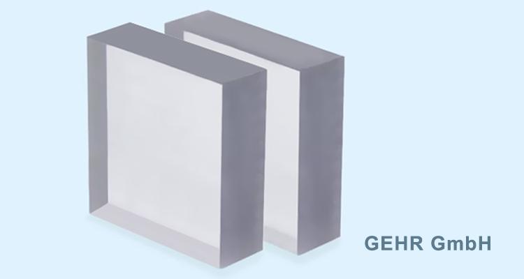 MEDI-GEHR PC листы поликарбоната для медицины Представляем вашему вниманию листы MEDI-GEHR PC от компании GEHR GmbH c медицинским сертифицированием. Как и все продукты MEDI-GEHR, эти полуфабрикаты производятся в соответствии со стандартом качества ISO 13485 и отвечают требованиям биосовместимости в соответствии с ISO 10993-1 / 5/12/18 и USP Class VI.