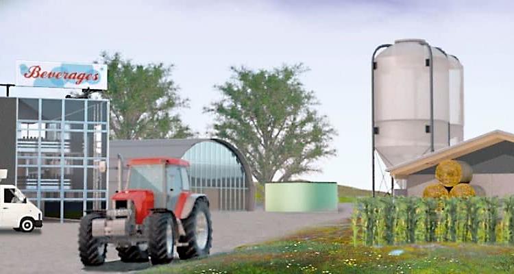 Наше предприятие предлагает сверхвысокомолекулярный полиэтилен SIMONA® PE 1000 для сельскохозяйственного оборудования в листах толщиной от 3 до 50 мм, белого, зеленого и черного цветов. Листы толщиной 10 мм черного цвета продаются по сниженным ценам. Детали уточняйте у наших менеджеров.